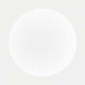 Diffusor weiss Image 0